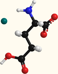 glutamato monosódico gms